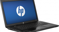 HP 2000-2c22dx Laptop